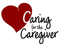 CAREGIVER'S WISH LIST. WHAT DOES YOUR CAREGIVER WISH HIS/HER LOVED ONE ON DIALYSIS COULD DO FOR THEM?