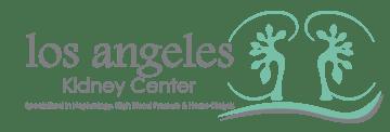 Kidney Los Angeles