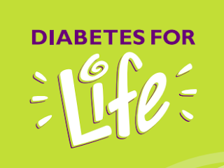 Diabetes Facts In Brief